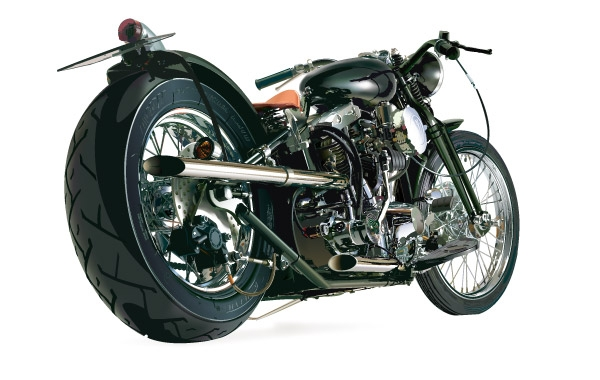 Tools Needed to Work on Harley Davidson | List of Best 10